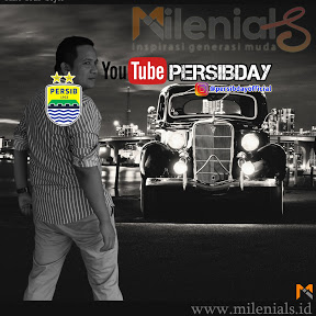 PersibDay Official