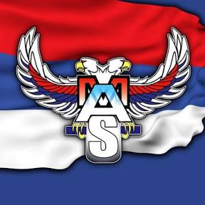 Moto Asocijacija Srbije