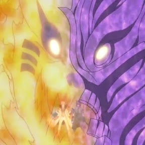 Narutokun ID