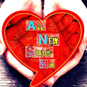 All New Status Hub