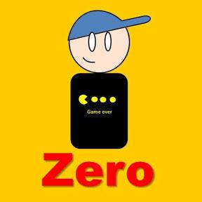 Zero Inscritos
