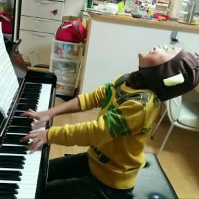 pianomaruぴあのまる