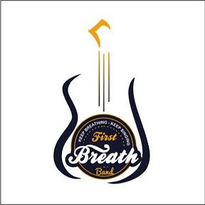 First Breath Band