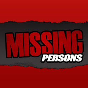 Missing Persons & Mysteries