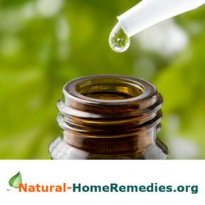 Natural - Home Remedies