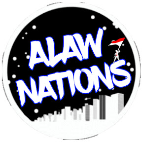 Alaw Nations
