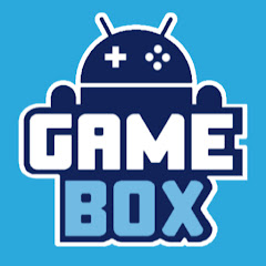 GameBox Android & iOS Games