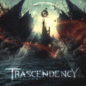 Trascendency Symphonic Metal