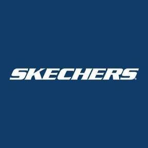 Skechers India