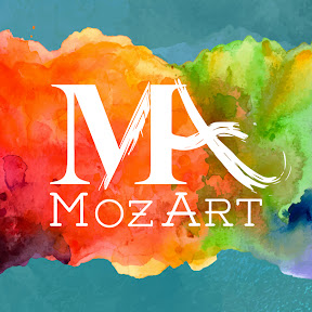 MozArt Supplies