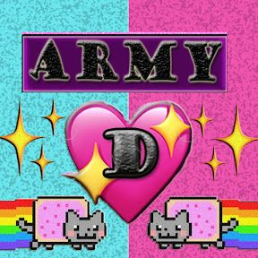 ARMY D