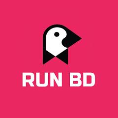 RUN BD