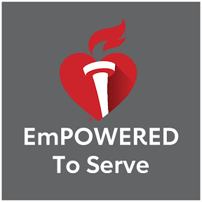 EmPOWERED To Serve