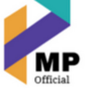 Minang Official Promosion