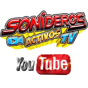 Sonideros Activos TV