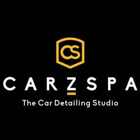 CarzSpa Pune