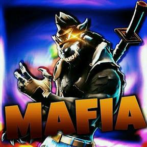 La mafia del juego