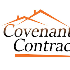 Covenant Contracting