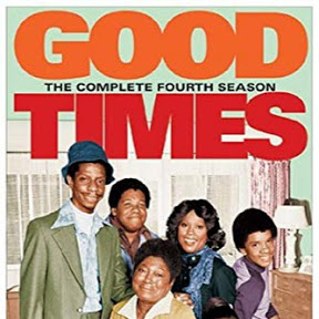 Good Times Full Episodes