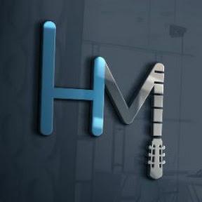 Harman Music