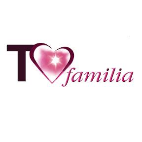 TVFAMILIA CANAL TVFAMILIA