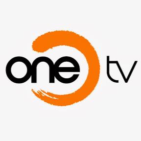 亞太第一衛視OneTV