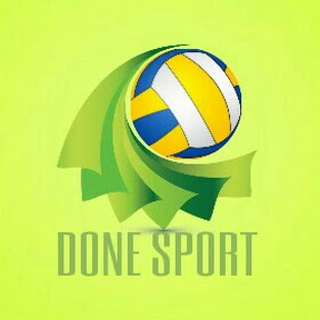 done sport