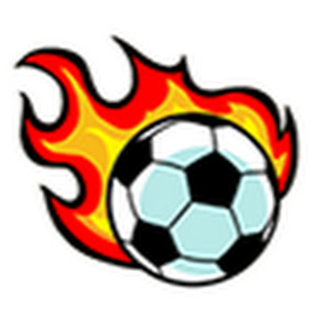Resúmenes Futbolahora