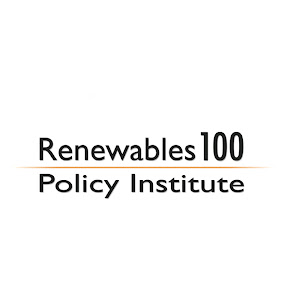 Renewables 100 Policy Insitute