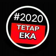 sniper eka 79