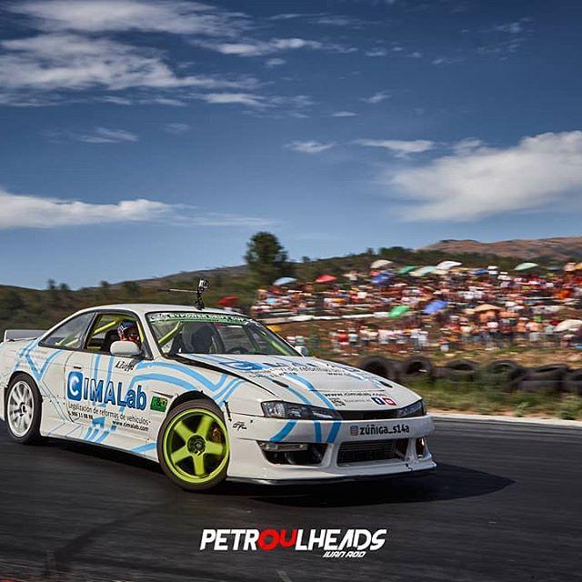 SpeedFest 2019 🏁 @speedfest_  ______________________________________________________ #drift #ourense #choqueiro #petroulheads #driftking #drifting #driftlife #driftcar #racing #racingcar #asfalto #speedfest #drifter #driftwood #nissan #bmw #e36 #e46 #silvia #galicia #vigo #pontevedra #lugo #acoruña #españa