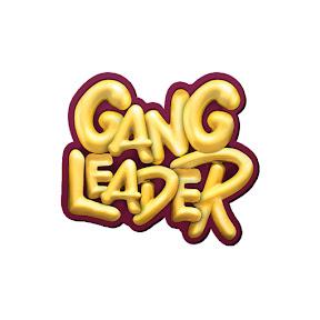 Gang Leader