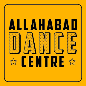 ALLAHABAD DANCE CENTRE