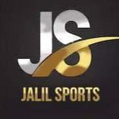 Jalil Sports