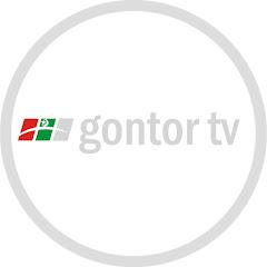gontortv