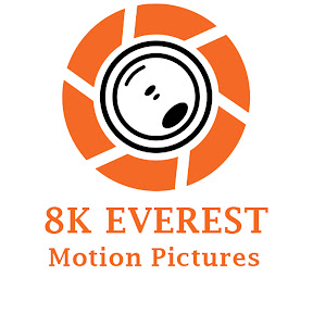 8K Everest Motion Pictures