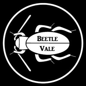 Beetle Vale