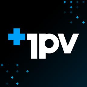 1PV CS