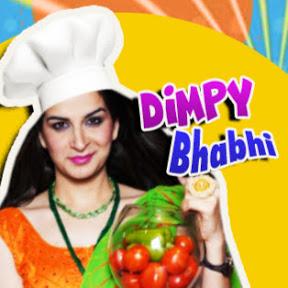 Dimpy Bhabhi