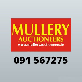 Mullery Auctioneers