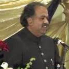 Urdu Markaz