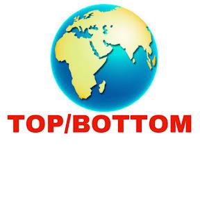 Top/Bottom