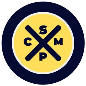 SPMC MEDIA TV