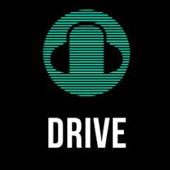ドライブ/DRIVE Games