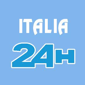 ITALIA 24H