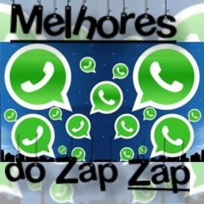 Melhores do Zap Zap