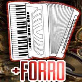 +FORRÓ