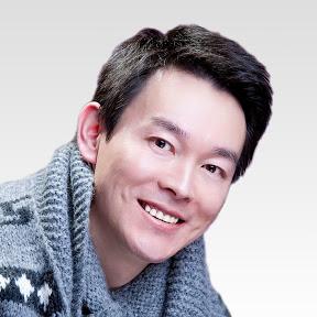 Mr.姜光宇