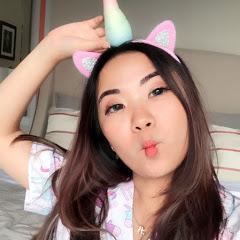 Bella Indah S