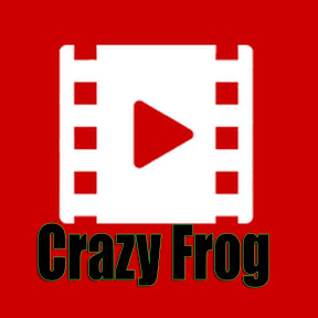 Crazy FrogTV